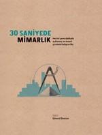 30 Saniyede - Mimarlık