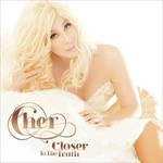 Closer To The Truth (LP)