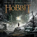 The Hobbit: The Desolation Of Smug [Music By Howard Shore]