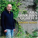 Finding Songs/Manol