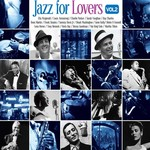 Jazz For Lovers Vol.2 SERİ