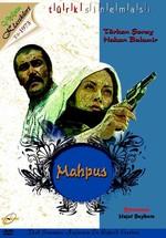 Maphus