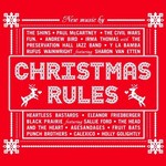 Christmas Rules [Digipack]