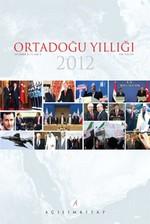 Ortadoğu Yıllığı 2012