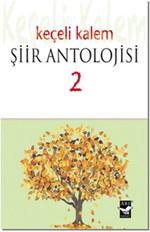 Keçeli Kalem - Şiir Antolojisi 2