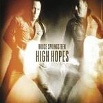 High Hopes (CD+DVD)