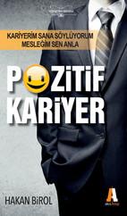 Pozitif Kariyer