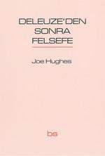 Deleuze'den Sonra Felsefe