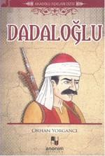 Dadaloğlu