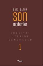 Son Modernler