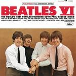 Beatles VI [Limited Edition Vinyl Replica]