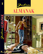 Julia Almanak 1