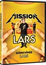 Mission To Lars - Görevimiz Lars
