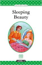 Level Books - Level 2 -Sleeping Beauty
