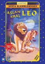 Aslan Kral Leo