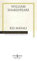 Kış Masalı-Hasan Ali Yücel Klasikle