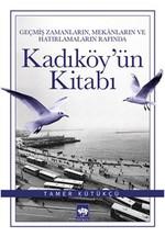 Kadıköy'ün Kitabı