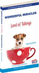 Wonderful Miracles -  Land of Talkings