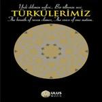 Türkülerimiz ( Book Size) 8 CD BOX SET