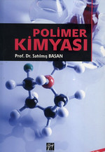 Polimer Kimyası