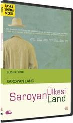 Saroyan Land- Saroyan Ülkesi