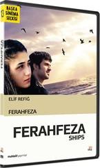 Ferah Feza