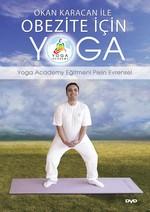 Okan Karacan Ile Obezite Için Yoga