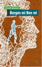Borges mi Ben mi