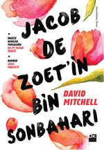 Jacop De Zoet'in Bin Sonbaharı