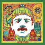 Corazon (Deluxe) (Cd+Dvd)
