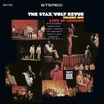 Stax/Volt Revue Vol. 1