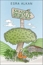 Kalk Gidelim - Rize