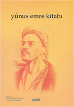 Yunus Emre Kitabı