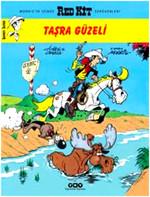 Red Kit 77 - Taşra Güzeli