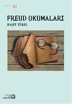 Freud Okumaları