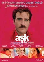 Her - Ask