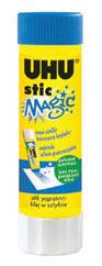 Uhu Stic Magic Mavi 8,2 Gr Uhu45162