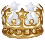 NPW Queen For The Day / Parti Aksesuari - Günün Kraliçesi W13641