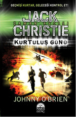 Jack Christie - Kurtuluş Günü