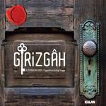 Girizgah 2 CD