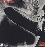 Led Zeppelin I (3xLp)