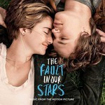 Fault In Our Stars (Ost)