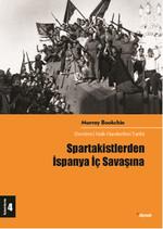 Spartakistlerden İspanya İç Savaşına
