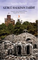Gürcü Halkının Tarihi