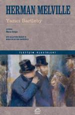 Yazıcı Bartleby