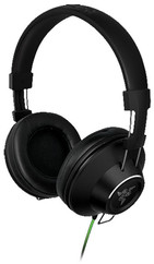 Razer Adaro Stereo Kulaküstü Kulaklik