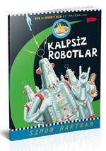 Kalpsiz Robotlar