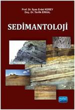 Sedimantoloji