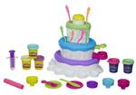 Play-Doh Sweet Shoppe Dev Pasta A7401