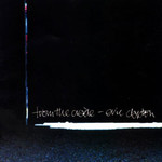 From The Cradle (2xLp)